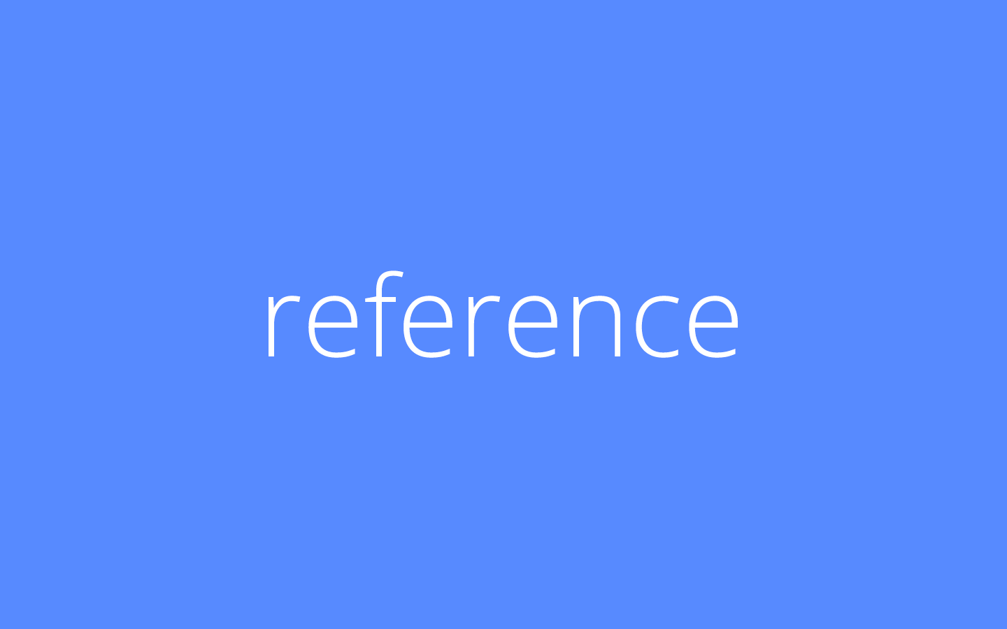 reference-placeholder