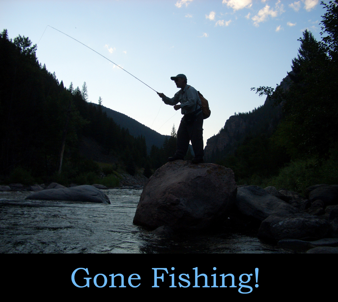 Gone-Fishing copy